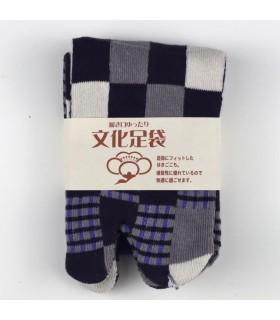 Calcetines TABI Kawari mujer 36-39